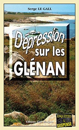 depression-sur-les-glenan-un-thriller-aux-multiples-facettes-enquetes-suspense