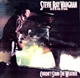 Couldn'T Stand the Weather [Vinyl LP]