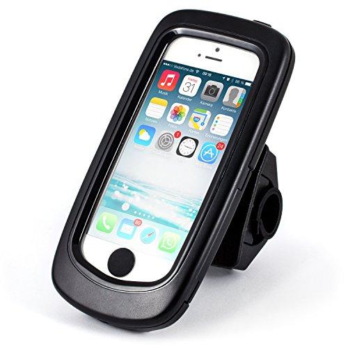 arendo-support-pour-velo-etanche-pour-apple-iphone-5-5s-se-etui-sac-pour-velo-support-pour-telephone