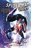 Spider-Man 2099 3: Smack to the Future