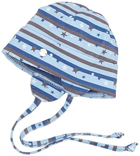 sterntaler-baby-jungen-mutze-beanie-blau-himmel-325-41-cm