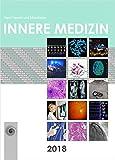 Innere Medizin 2018 - Gerd Herold