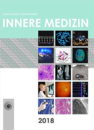 Innere Medizin 2018