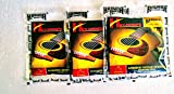 #6: KARUNA Acoustic Guitar Strings Set Economy Pack .011-.052 ( 3 PACK)