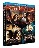 Robert Langdon - Coffret 3 films : Da - Best Reviews Guide