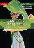 Cambridge IGCSE® Drama Student Book (Collins Cambridge IGCSE)