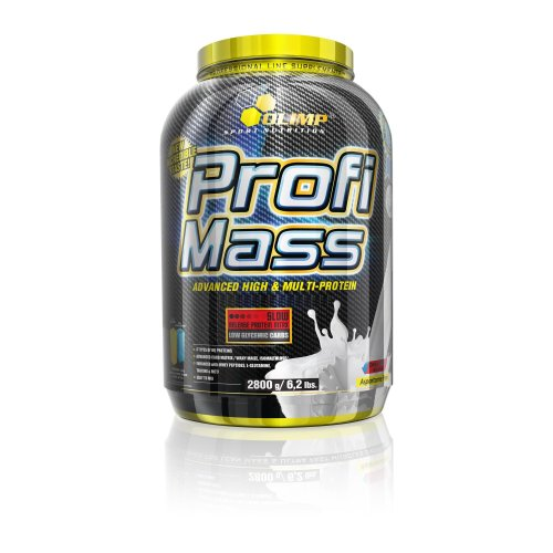 olimp-chocolate-2800g-profi-mass
