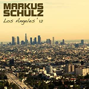 Los Angeles '12 (New Edition)