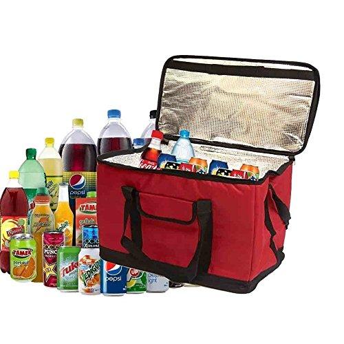 ardisle-extra-large-30-liter-60-kann-isoliertes-kuhler-kuhles-tasche-picnic-camping-box-trinken