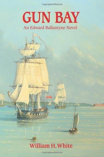 gun-bay-an-edward-ballantyne-novel