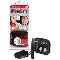 Alpine MotoSafe Gehörschutz preisvergleich bei billige-tabletten.eu
