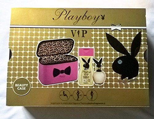 playboy-coffret-cadeau-femme-eau-de-toilette-50-ml-gel-douche250-ml-beauty-case-playboy-vip