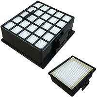 Filtro HEPA / Microfiltro / Filtro Aria Per aspirapolvere Bosch