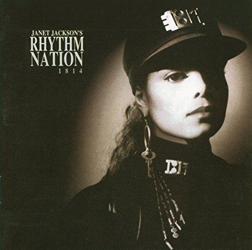 Rhythm Nation