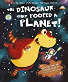 Image de The Dinosaur That Pooped A Planet!