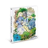 Sword Art Online - Alicization 3. Staffel - Blu-ray 3 (Episode 13-18)
