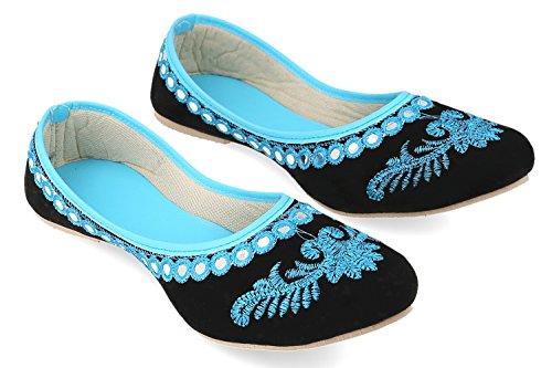 Rajasthani-Fashion Casual & Stylish Juti/Moja...