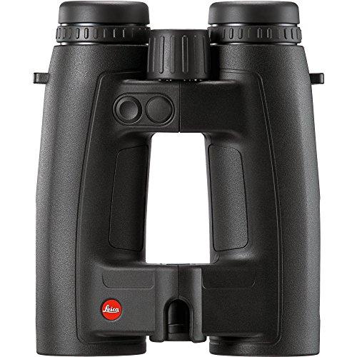 Leica Geovid 10 x 42 HD-R (Typ 403)