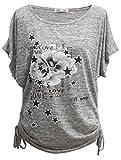 Emma & Giovanni Sommer T-Shirt