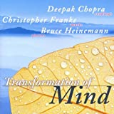 Transformation of Mind