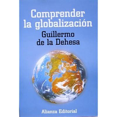 Comprender La Globalizacion Libros Singulares Pdf Download