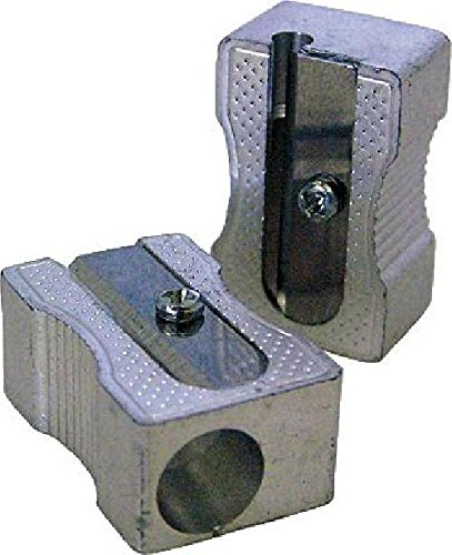 Mm Block (M& M Metallspitzer BLOCK/67516100SP)