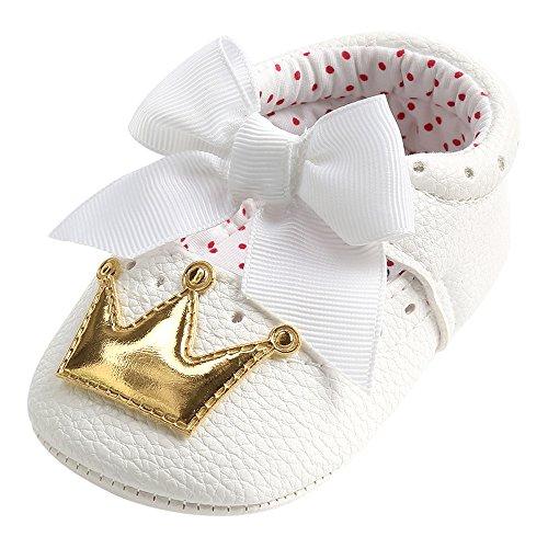 Zapatos Bebe Niño Primeros Pasos
