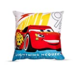 Style It up New Disney cars3 Bettwäsche Bettdecke Bettbezug Set Kleinkind Kinderbett Lightning McQueen, Cars 3