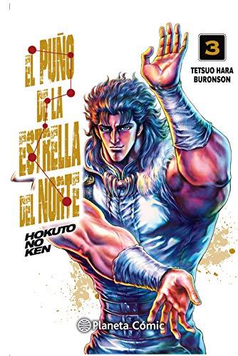 Kenshirô conoce a Rei, maestro del Nanto Suichô-ken que viaja en busca de su hermana Airi. Tras ofrecerse a ayudar al pueblo de Mamiya y conseguirlo, se ganan el rencor del clan del Colmillo, que captura a Airi como rehén.    íLos dos expertos artist...