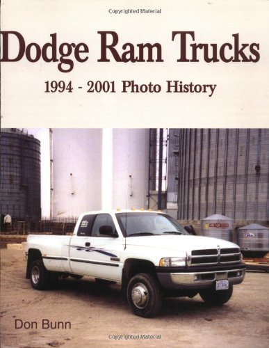dodge-ram-trucks-1994-2001-photo-history