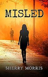 Misled (English Edition)