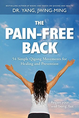 the-pain-free-back-gentle-qigong-movements-for-healing-and-prevention-qigong-healing-english-edition