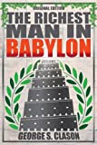 Richest Man In Babylon - Original Edition for sale  Delivered anywhere in Ireland