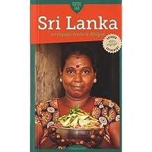 Guide Tao Sri Lanka : Un voyage écolo et éthique