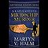 Microchip Murder - A Katla KillFile (Amsterdam Assassin Series)