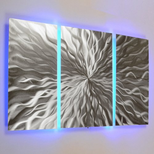 cosmic-energy-led-3-panel-color-changing-led-modern-abstract-metal-wall-art-sculpture-painting-decor