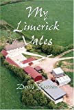 My Limerick Vales