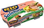 Rio Mare Salatuna Nicoise Recipe 160g x2