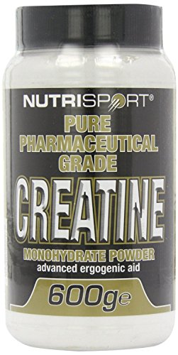6-PACK-Nutrisport-Creatine-Pure-Powder-20-Extra-Free-Unflavoured-600g-6-PACK-SUPER-SAVER-SAVE-MONEY