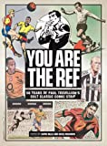 You Are the Ref: 50 Years of the Cult Classic Cartoon Strip