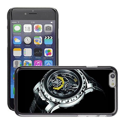 funda-de-proteccion-para-duro-negro-m00049495-ulysse-nardin-reloj-black-ultrapulley-apple-plus-iphon