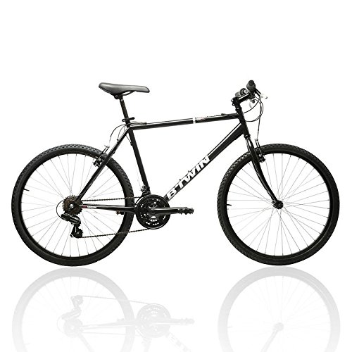 Btwin Vtt Rockrider 300 Mountain Bike