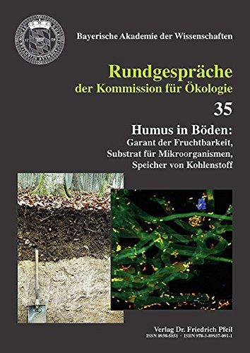 humus-in-boden-garant-der-fruchtbarkeit-substrat-fur-mikroorganismen-speicher-von-kohlenstoff-rundge