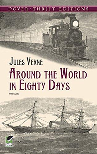 Sluts in Verne