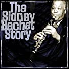 The Sidney Bechet Story