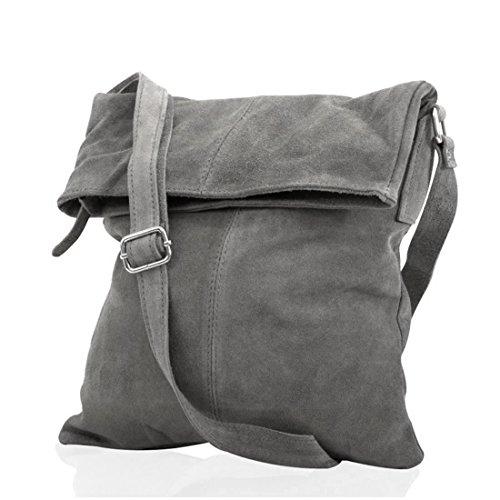 cuir-sac-bandoulire-messenger-daim-mod-2030-p-gris-fonce