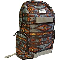 Burton Emphasis Daypack