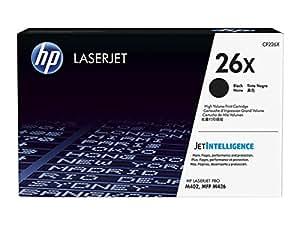 HP hewlett-packard-hP laserJet pro mFP m 426 dn 26 bis/226 x cF-noir-cartouche de toner 9.000 pages
