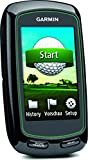2014 Garmin Approach G6 Pocket-sized Golf GPS