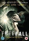 Free Fall [UK Import]